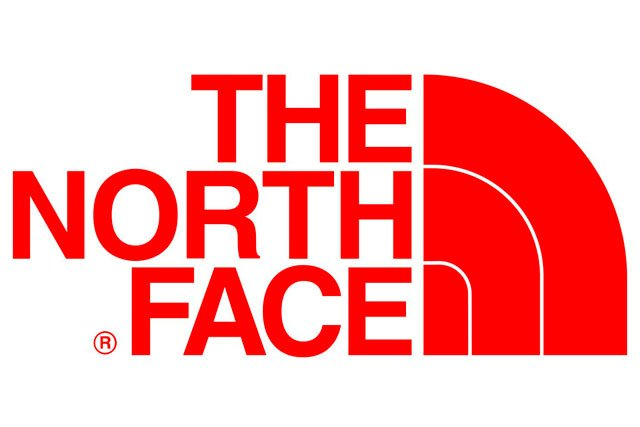 the-north-face-logo